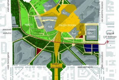 CityLife Development