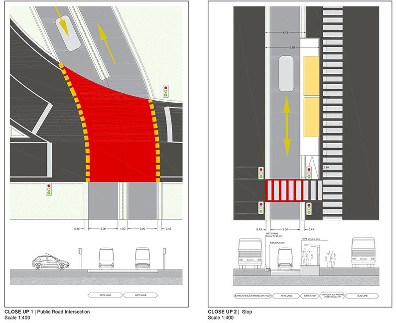 Systematica-Citymobil2-3-Milan Automated Vehicle Path Characteristics_B