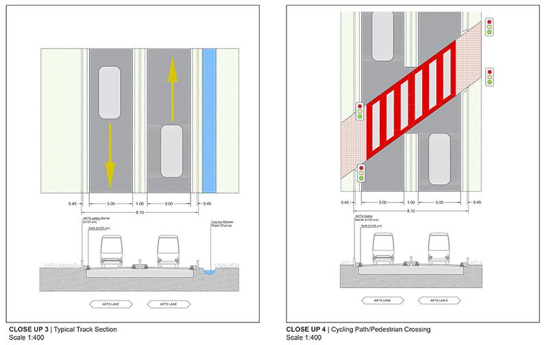 Systematica-Citymobil2-3-Milan Automated Vehicle Path Characteristics_C