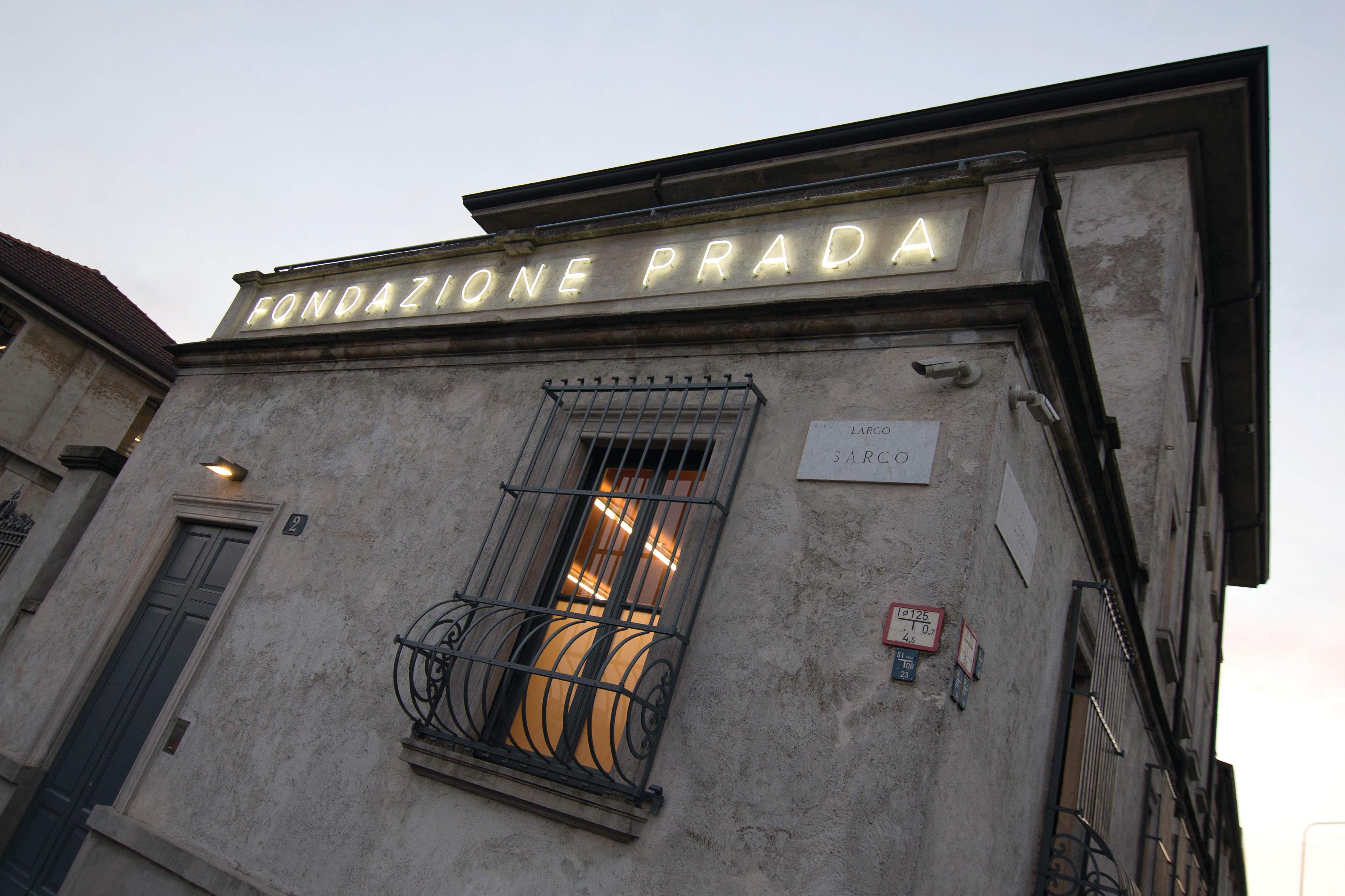 Systematica-Fondazione Prada_1-View