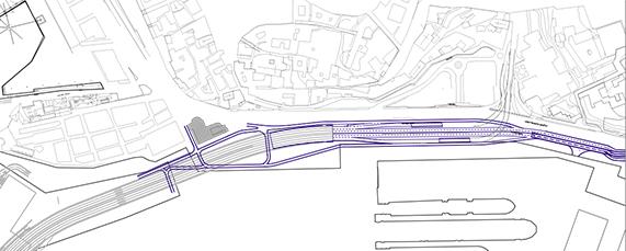 Systematica-GenoaBlueprint-Road Transport Infrastructure_B