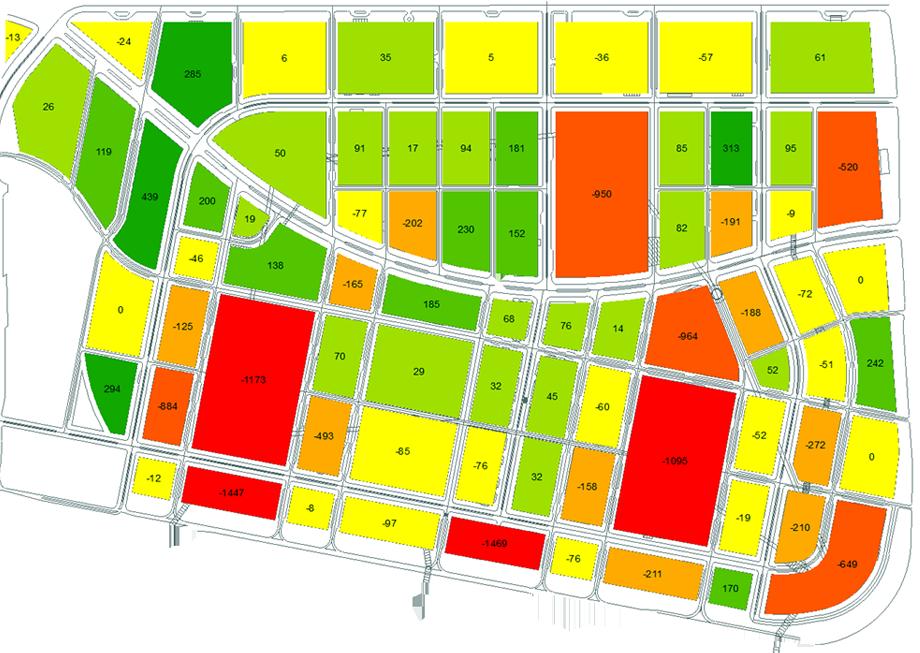 Systematica-Jumeirah-Parking Demand