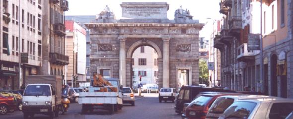 Systematica-Redevelopment GaribaldiComo-Corso Como Before