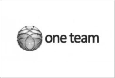 oneTeam-270×100