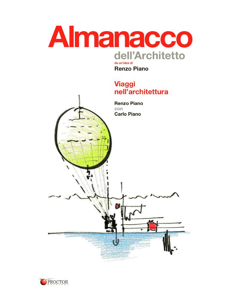 publications-almanacco_architetto