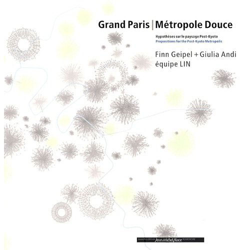 publications-grand_paris