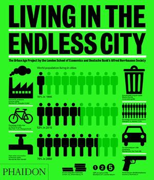 publications-living_in_the_endless_city