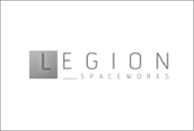softwares-Legion-new