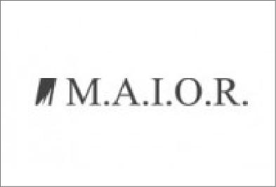 softwares-Maior-270×100