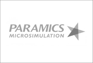 softwares-Paramics-270×100