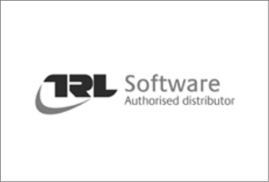 softwares-trl-new