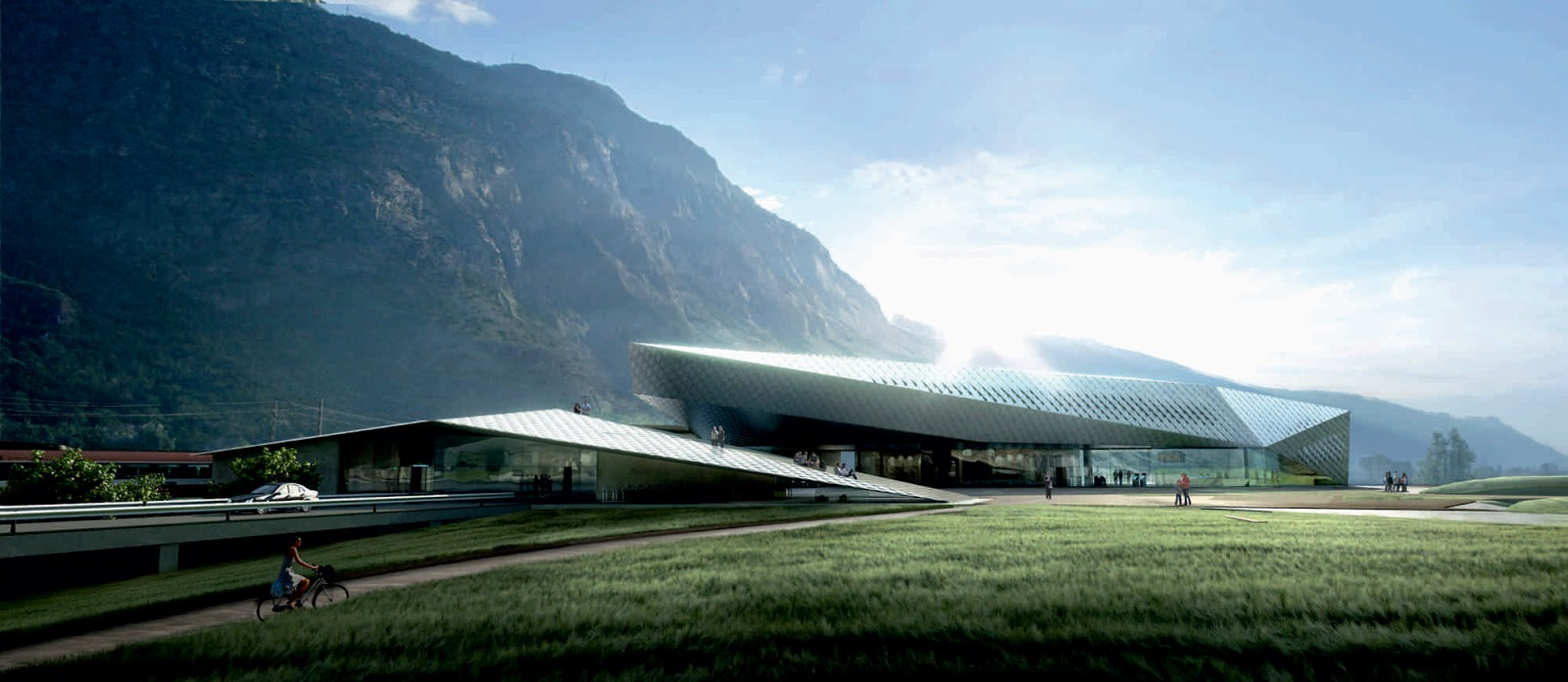 Systematica-Susa Station-3-Render View 01