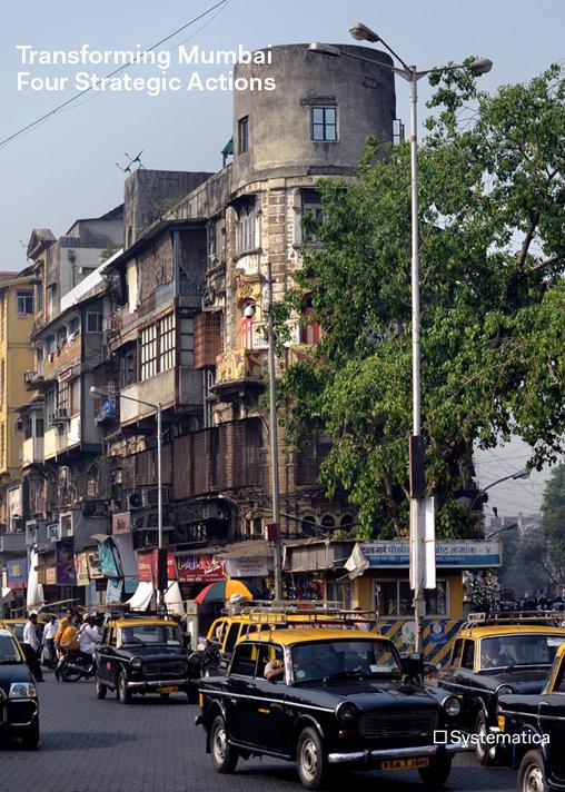 Mumbai508x712