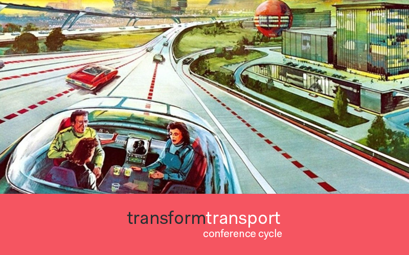 Sys-Transport Technologies