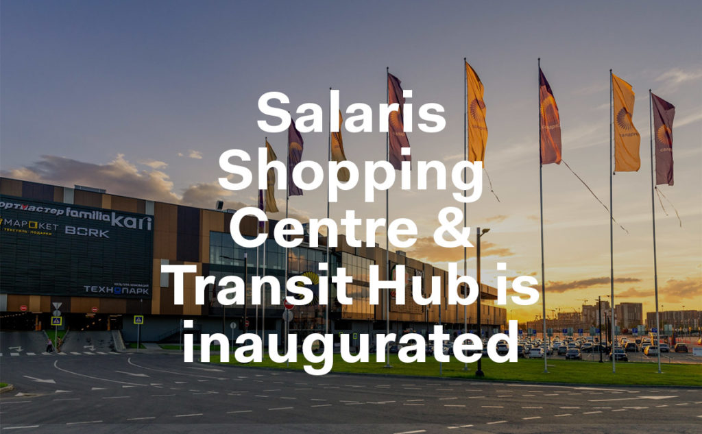 Salaris-Shopping-Centre-Opening