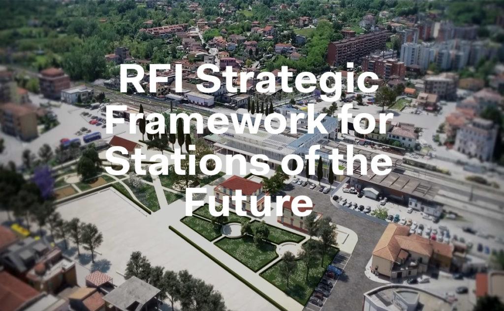 RFI-Strategic-Framework2