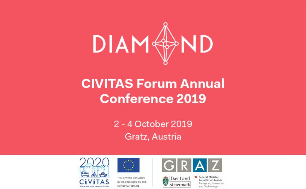 CIVITAS-Forum-2019