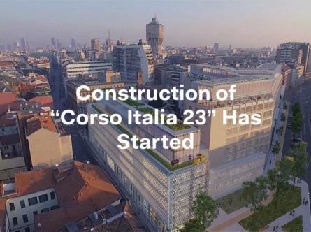 Corso-Italia-23-Construction