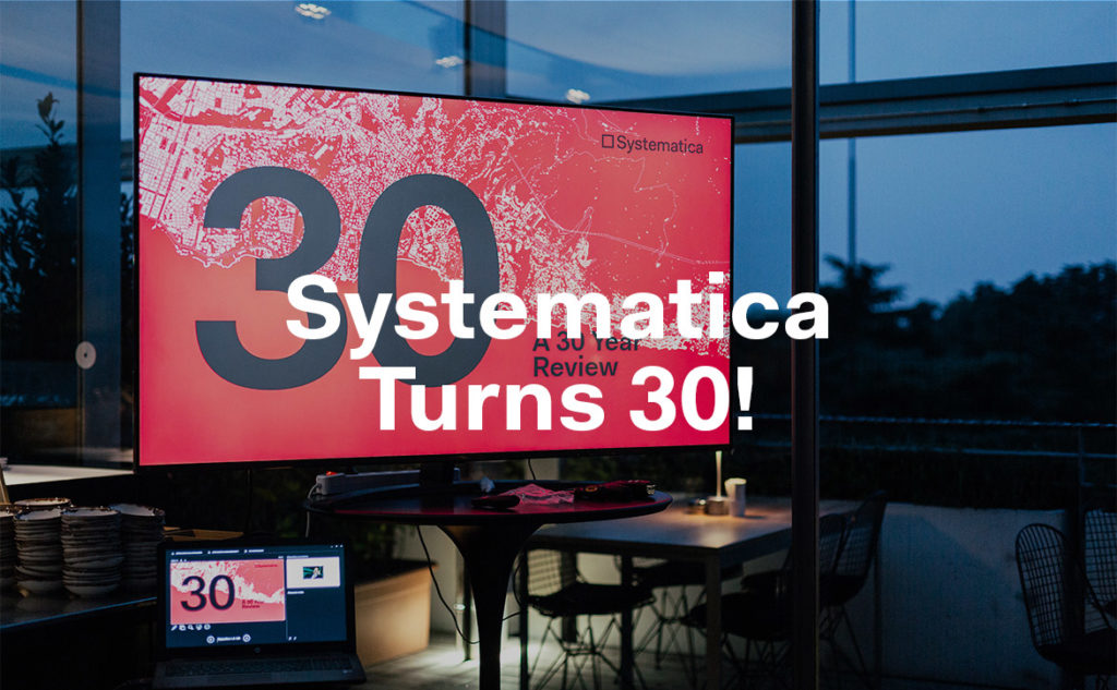 Systematica-30_1