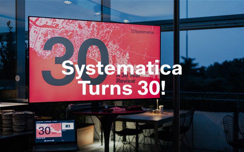 Systematica-30_1