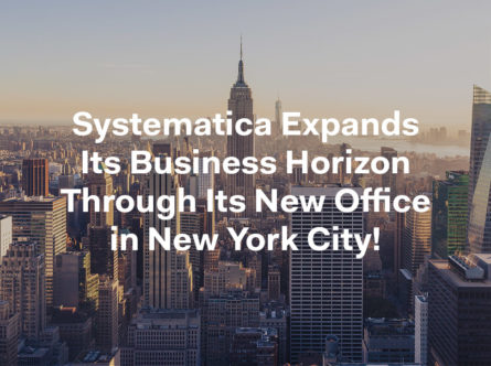 Systematica-Opens-NY-Office