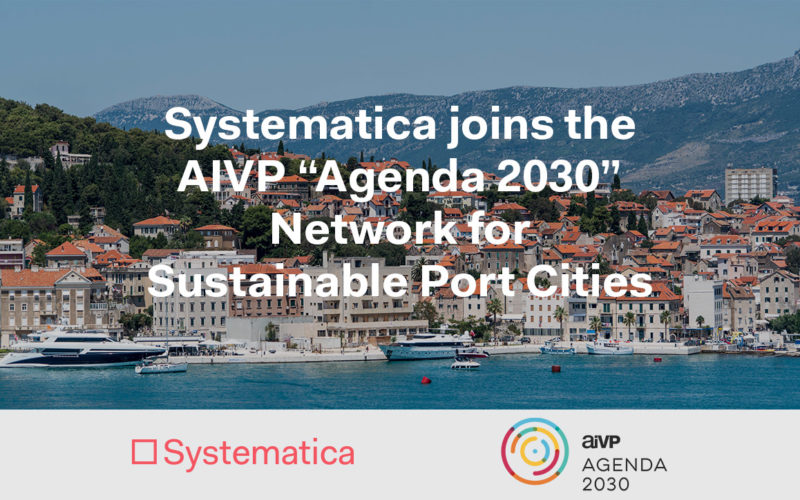 Systematica-for-AIVP-2030
