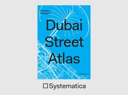 Dubai-Atlas-Publication