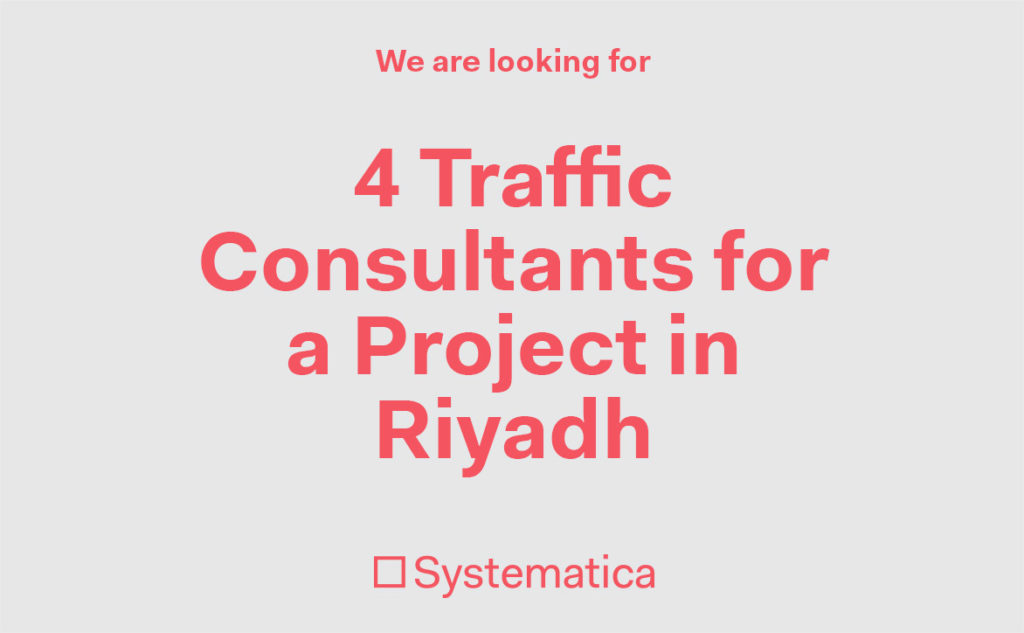 Jobs in Riyadh
