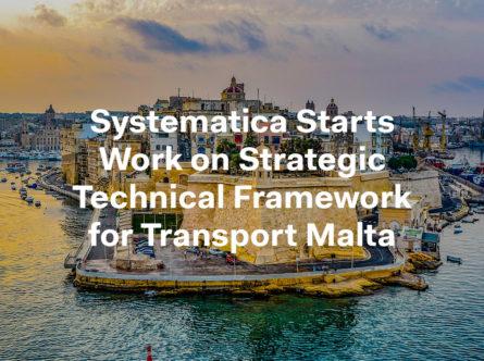 Malta-Project-KoM