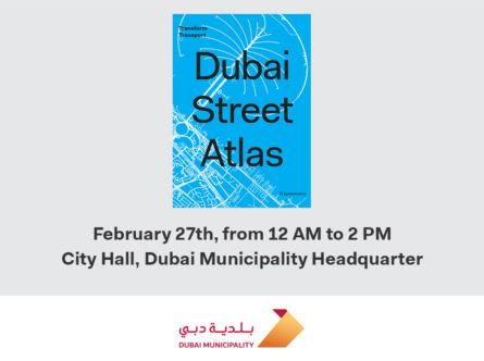 Dubai-Atlas-r01