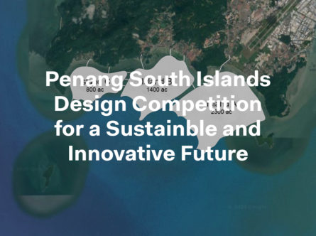 Penang-Competition r01