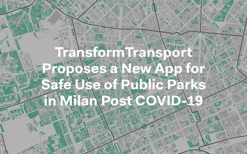Restart-by-Playing-Milan_App