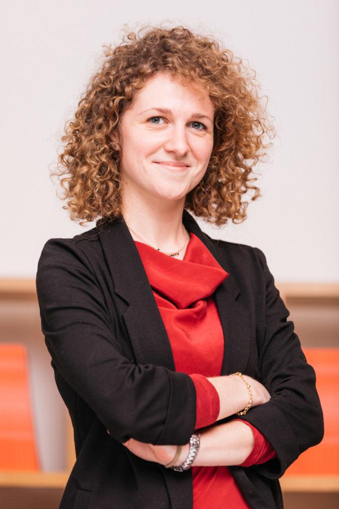 Systematica-Elisabetta-Corbetta