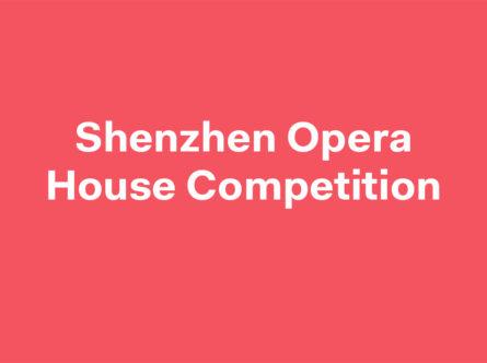 Shenzhen-Opera-House_1