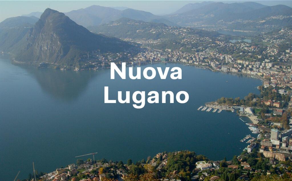 Lugano_news#1