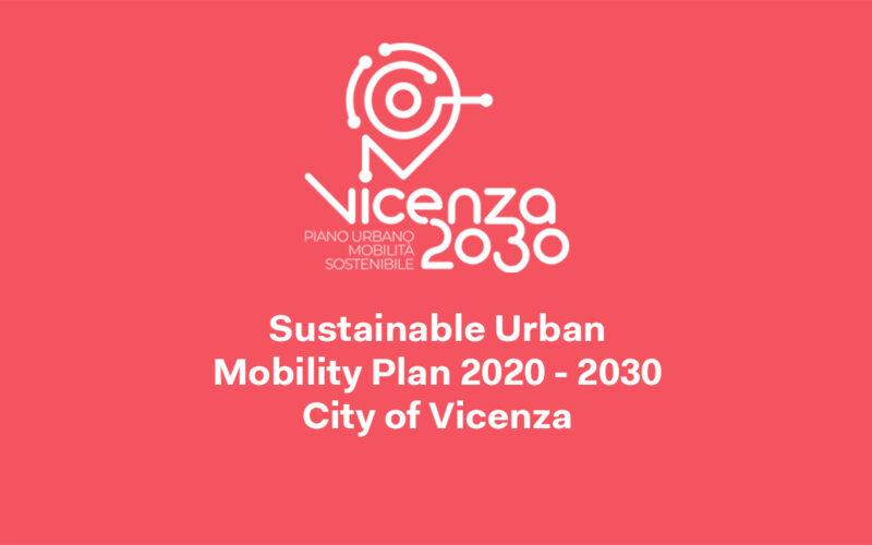 vicenza-news