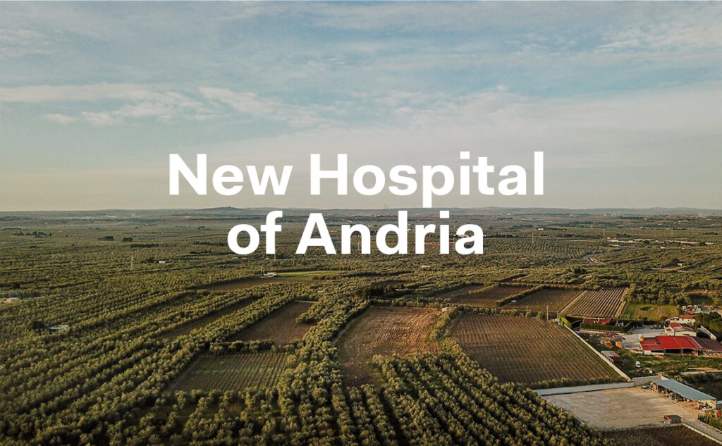 new-hospital-of-andria