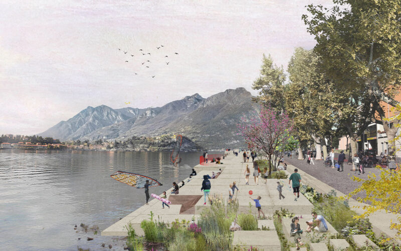 SYS-News-Lecco-Waterfront
