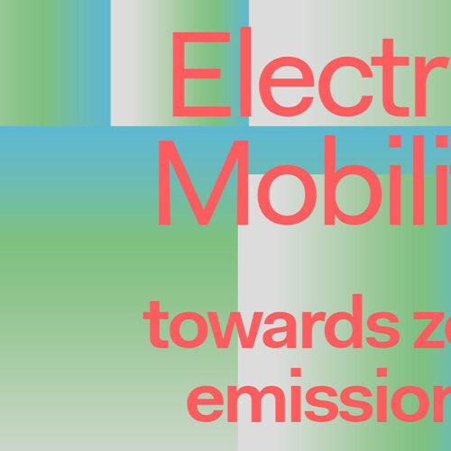 electric-mobility-first-publication