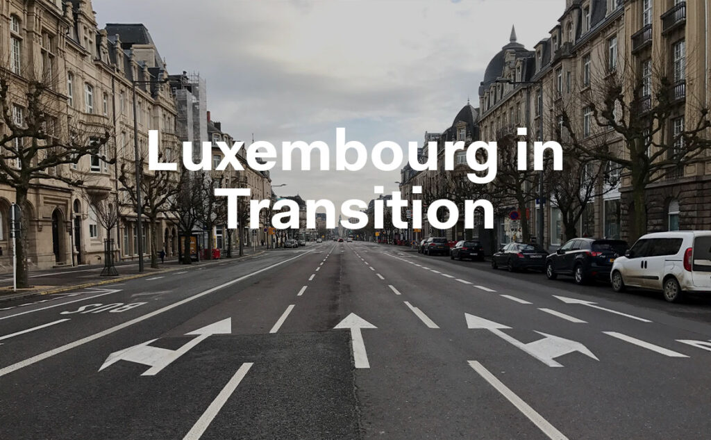 Luxembourg-in-Transition#1