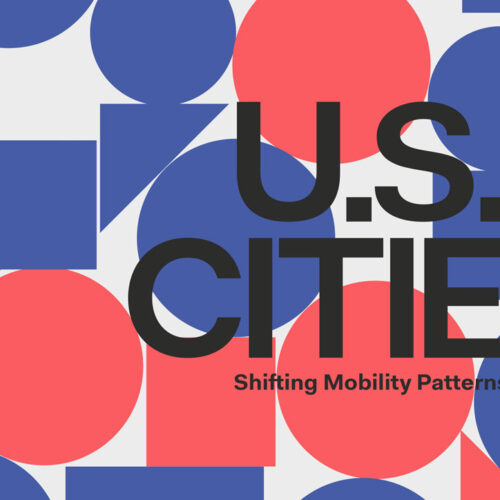 US-Cities-first-edition