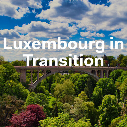 Luxembourg-in-transition-news-images