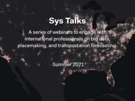 Sys-talks-news-images